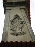 Image for 1915 - Casa J.F.F. - S. Pedro de Rates, Portugal