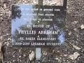 Image for Phyllis Abraham - Compton Gardens - Bentonville AR