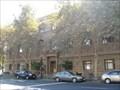 Image for Sacramento City Library - Sacramento, CA