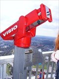 Image for Visio - Olympiaturm - Munich, Germany