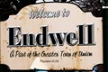 Image for Endwell, Union, New York - Population 60,000