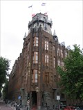 Image for Grand Hotel Amrâth -  Amsterdam, Netherlands