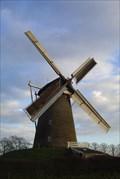 Image for Bronkhorster molen