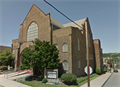 Image for Wilson Presbyterian Church - Clairton, Pennsylvania