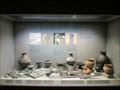 Image for Keltische Exponate im Historischen Museum der Pfalz - Speyer/Germany