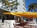 Image for Sushi Couture  -  Miami Beach, FL