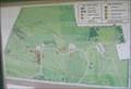 Image for Wickham Park Disc Golf