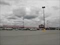 Image for Walmart - Winkler MB