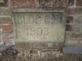 Image for Ickwell Road Bridge - 1903 - Ickwell - Bedfordshire - UK