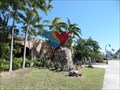 Image for Parrot  -  Miami, FL
