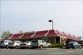 Image for McDonald's #8062 - Norwin Towne Square - North Huntingdon, Pennsylvania