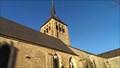 Image for [Egl] Mardié - Eglise