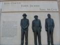 Image for Clayton, Jackson, McGhie Memorial