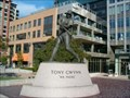 Image for Tony Gwynn - San Diego, CA