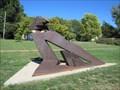 Image for Triangulum - Springfield, Missouri