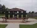 Image for Cheyenne-Arapaho Veterans - Concho, OK