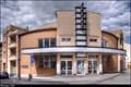 Image for Kino Kveten / The May Cinema - Nový Jicín, Czech Republic