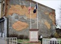 Image for Robertson County Veterans  -  Mt. Olivet, KY