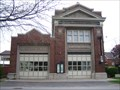 Image for Ontario Heritgage Properties - Former Fire Hall, Lake St. St. Catharines ON