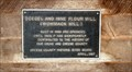 Image for Boegel & Hine Flour Mill - Fair Grove, Missouri