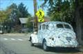 Image for Cloud Car - Berkeley, CA