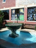 Image for Historic West Chicago Fountain - West Chicago, Illinois