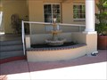 Image for Best Western Hotel Fountain - Menlo Park, CA