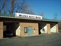 Image for MISTER AUTO WASH - Lyons, New York