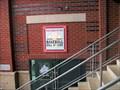 Image for South Jersey Baseball Hall of Fame - Camden, NJ
