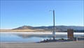 Image for Yuba State Park Boat Launch Ramp