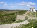 Image for Aqueduto do Cabo Espichel