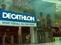 Image for Decathlon Centrum Cerny Most - Prague, Czech Republic