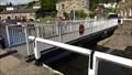 Image for Bridge 200 On Leeds Liverpool Canal – Bingley, UK