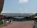 Image for Universe of Energy - Epcot, Disney World, FL