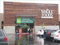 Image for Whole Foods - San Jose, CA