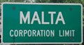 Image for Malta, OH