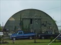 Image for Houston Ship Channel Quonset Hut