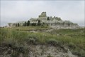 Image for Capitol Rock National Natural Landmark - Ekalaka, MT