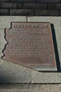 Image for Lewis Kingman Park - Kingman, AZ