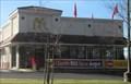 Image for McDonalds - Cotati - Rohnert Park, CA