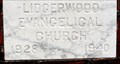 Image for Christ Church - Spokane, WA