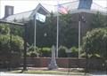 Image for MIA Memorial - Dover, Delaware