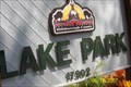 Image for Lake Park - Lutz, FL