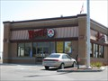 Image for Wendy's - Main St - Red Bluff, CA