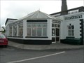 Image for Kilcullen Seaweed Baths