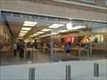 Image for Apple Store The Greene - Beavercreek, Ohio