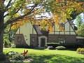 Image for 1230 East Walnut Street - Walnut Street Historic District - Springfield, Missouri