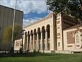 Image for Sacramento Memorial Auditorium - Sacramento, CA