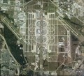 Image for Dallas/Fort Worth International Airport - Fort Worth, Texas