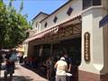 Image for Starbucks - California Adventure - Anaheim, CA